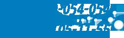 Дубровка Клининг | 8 (495) 755-23-95 | 8 (495) 105-11-55